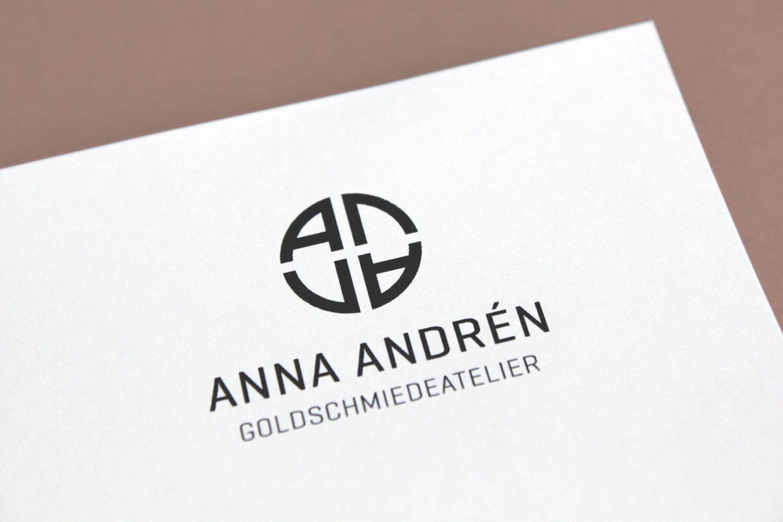 Schweizer GrafikAnna Andrén