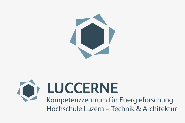 Schweizer GrafikHochschule Luzern