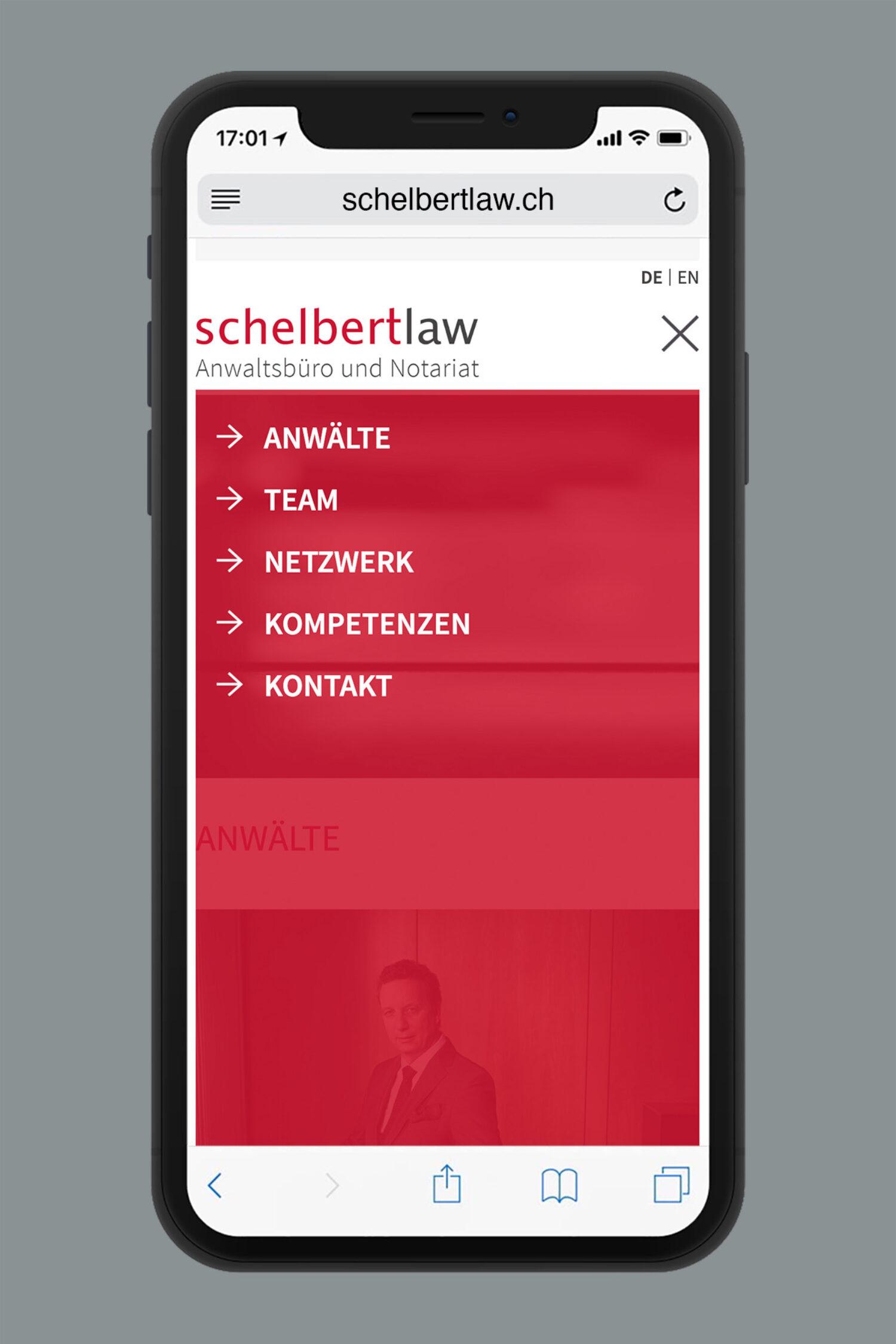 Schweizer Grafikschelbertlaw