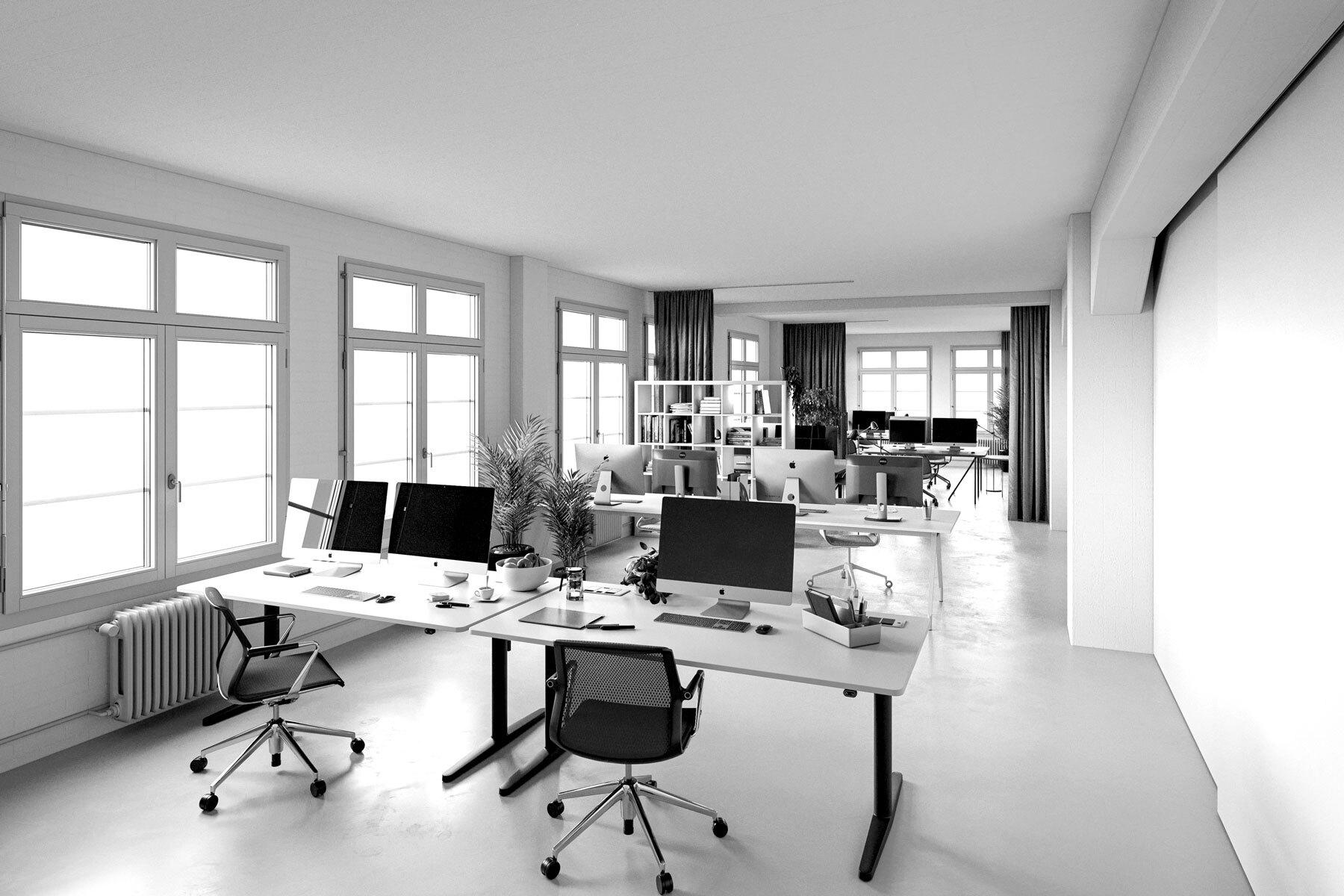 Schwiezer Grafik Studio